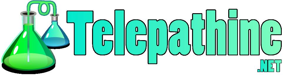 Telepathine